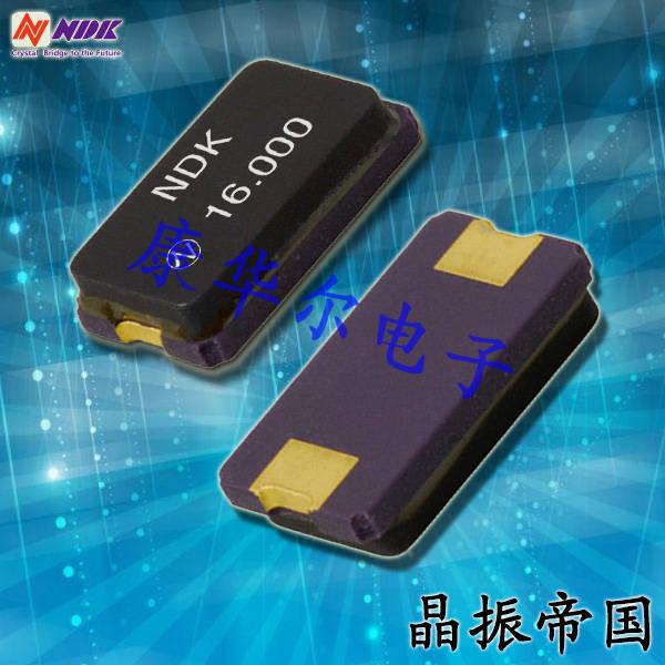 NDK晶振,车载晶振,NX8045GB晶振,NX8045GB-12.000000MHZ晶振