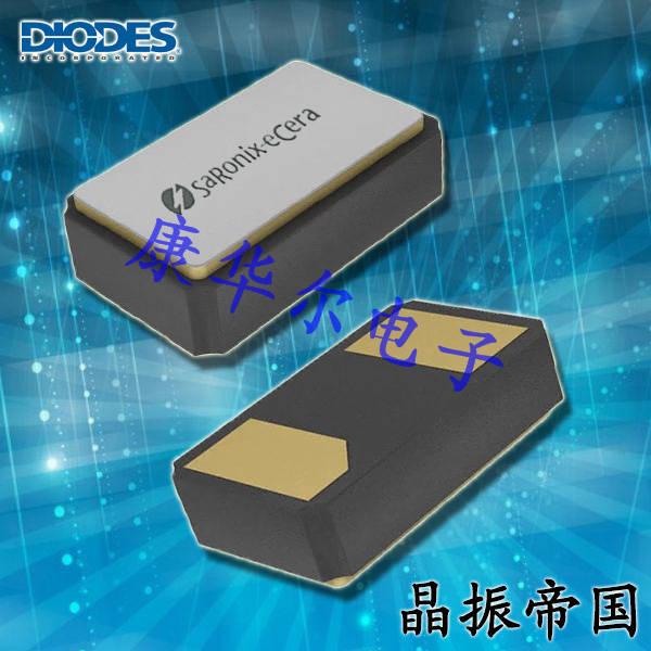 百利通亚陶晶振,贴片晶振,G9晶振,G93270001晶振