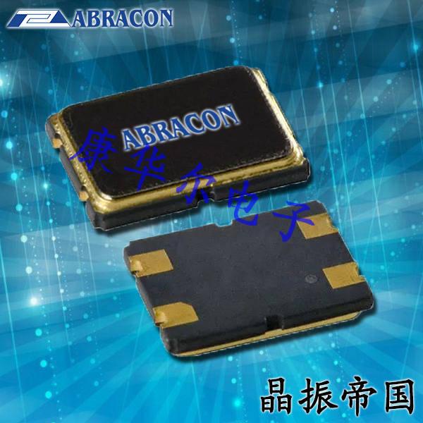Abracon晶振,贴片晶振,ABM4BAIG晶振,ABM4BAIG-32.000MHZ-D30-T3晶振