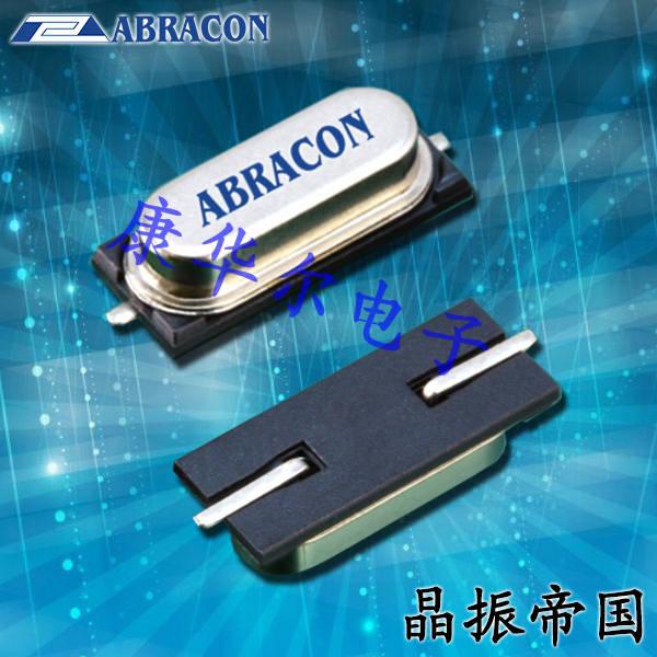 Abracon晶振,贴片晶振,ABLS晶振,ABLS-16.000MHZ-B4-T晶振