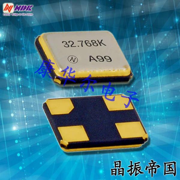NDK晶振,贴片晶振,NX2016SA晶振,NX2016SA-48M-EXS00A-CS08927晶振