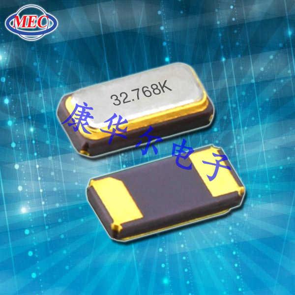 MERCURY晶振,贴片晶振,X3215晶振,两脚石英晶体