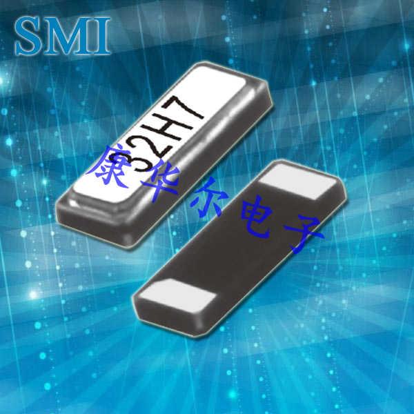 SMI晶振,贴片晶振,415SMX晶振,车载晶振