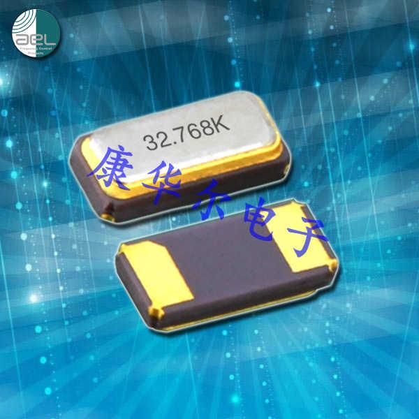 AEL晶振,贴片晶振,PSX-415晶振,高品质晶振