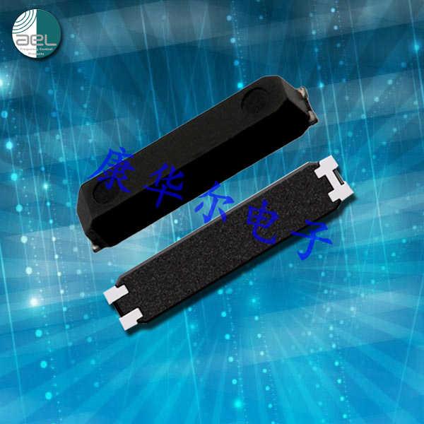 AEL晶振,贴片晶振,PMX-145晶振,进口高质量晶振