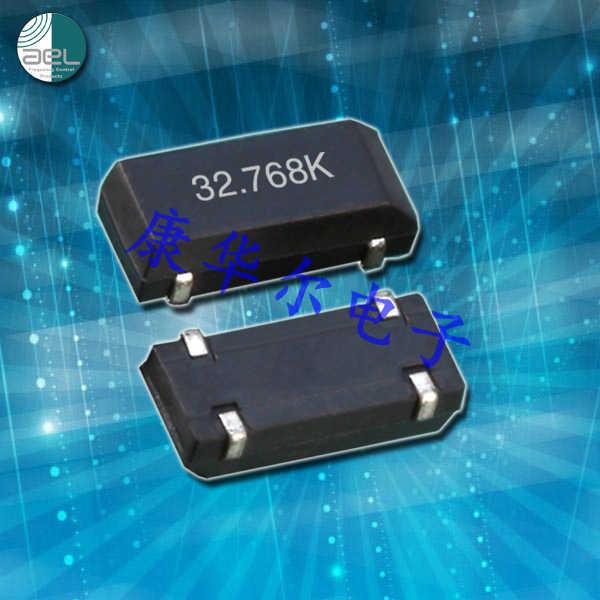 AEL晶振,贴片晶振,ZM-206晶振,艾尔无源晶振
