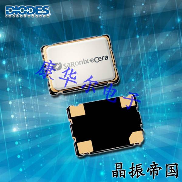 百通亚陶晶振,KN3270031晶振,KN晶振,OSC晶振