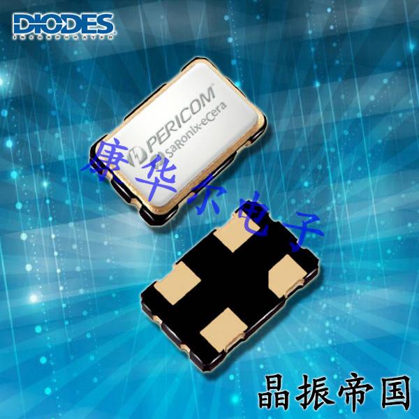 百利通亚陶晶振,KX2132709Z晶振,KX501晶振,有源晶振