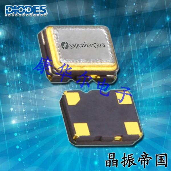百利通亚陶晶振,,NX23SA晶振,数码电子晶振